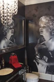 12305 Fifth Helena Drive Brentwood Ca Marilyn Monroe U0027s Former House In Brentwood For Sale Marylin