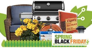 black friday dealls home depot home depot black friday spring sale coupons 4 utah