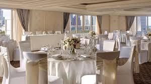 weddings venues melbourne luxury hotel the langham melbourne