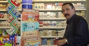 Compte Nickel Ouvert En Bureau De Tabac Combien ça Va Coûter Et Carte Prépayée Bureau De Tabac