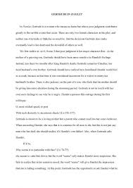 cover letter how to write example essays how to write an