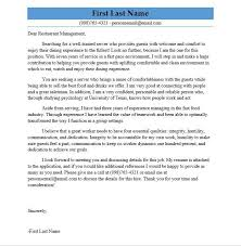 cover letter sel 28 images sales cover letter template 8 free