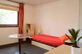 chambre etudiant nanterre 3920 logement étudiant à nanterre