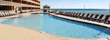 panama city beach condo rentals panama city vacation rentals