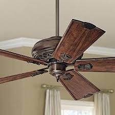 Lodge Ceiling Fans With Lights Rustic Lodge Ceiling Fan Without Light Kit Ceiling Fans