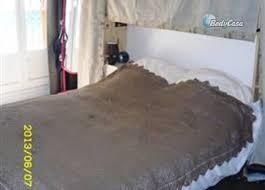 louer chambre chez l habitant chambre chez l habitant à le puy en velay à partir de 30 chez