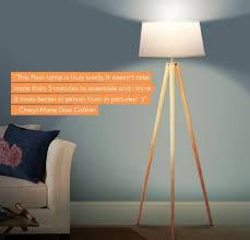 best 25 bedroom floor lamps ideas on pinterest standing lamps