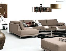 Modern Living Room Furnitures Modern Living Room Sets Pterodactyl Me
