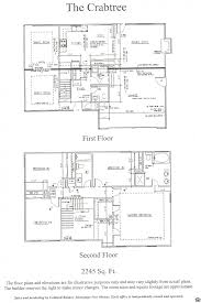 french cottage floor plans home floor plans french house country house plans abbot 2 story