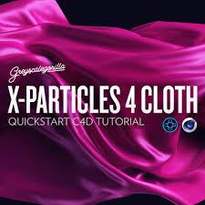 download tutorial kiss the rain tutorials greyscalegorilla