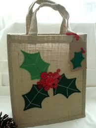 holly embellishment crochet and knitting pinterest craft