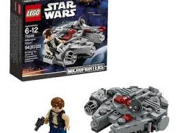 millennium falcon lego u2013 ultimate collector u0027s