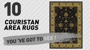 Couristan Area Rugs Couristan Area Rugs Top 10 Best Sellers