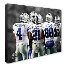 Dallas Cowboys Room Decor Accessories Cowboys Catalog Dallas Cowboys Pro Shop