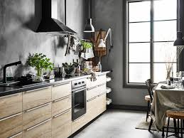 92 best ikea love images on pinterest live ikea cabinets and