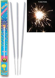 where can i buy sparklers fireworks sparklers buy from the coronation fireworks factory