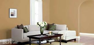 peanut butter paint color pictures to pin on pinterest pinsdaddy