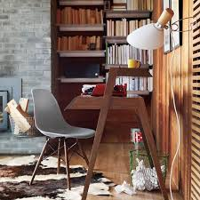 Original Charles Eames Chair Design Ideas 38 Best Eames Dsw Images On Pinterest Eames Eames Chairs And