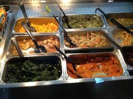 the buffet at boston market picture of boston market forest