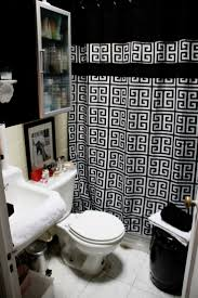Greek Key Home Decor by 373 Best Greek Key Crazy Images On Pinterest Greek Key Home