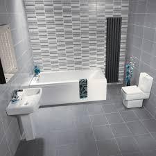 small bathroom suites uk milano jewel 1500mm small bathroom suite