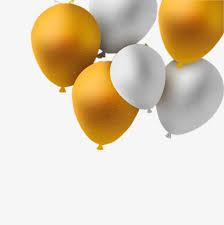 white balloons yellow and white balloons yellow balloons white balloons free