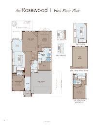 9212 weinbauer way houston tx new home for sale 599 990 00