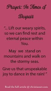thanksgiving prayer for success 166 best faith and blessings images on pinterest faith morning