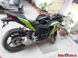 cbr 150r black colour price honda cbr bike black images
