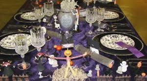nightmare before christmas wedding decorations best nightmare before christmas wedding decorations contemporary