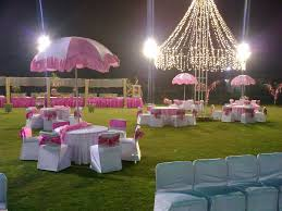Marriage Home Decoration Jawahar Farm Wedding Farmhouse Party Lawns In Delhi