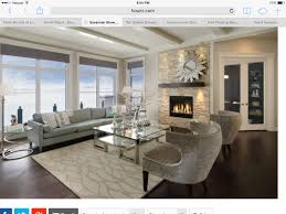 New Home Interior Design Pictures by Help Selecting Fireplace For New Home Mirror Floor Countertops