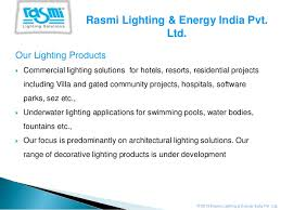Commercial Lighting Company Led Light Outdoor Led Light Indoor Led Lighting Lighting Company