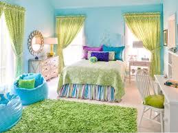 ideas for kids room bedroom ideas ideas decorating childrens bedroom beautiful kids