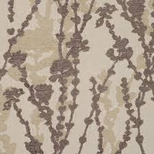 Upholstery Fabric Free Samples Maharam Fabrics Free Fabric Samples Discount Fabric Warehouse