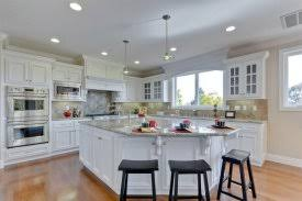 large kitchen islands with seating and storage amazing large kitchen islands with seating and storage 3 kitchen