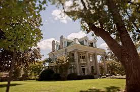 Patio Homes Richmond Va by Richmond Va Million Dollar Homes For Sale