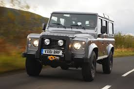 land rover defender 2015 black land rover defender 110 specs 2012 2013 2014 2015 2016