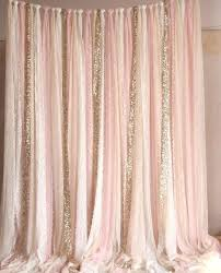 Pink Trellis Curtains Pink Trellis Curtains Large Size Of Sparkle Curtains Picture Ideas
