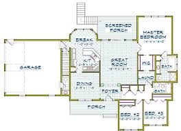 100 elegant floor plans house plan maker home floor plan