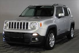 jeep renegade black fiche véhicule jeep renegade 1 4 i multiair s u0026s 140 ch limited