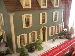 1632 best dollhouse images on pinterest construction