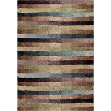 Round Area Rugs Contemporary by Round Modern Rugs Nourison Floral Round Contemporary Area Rugs