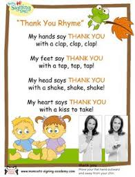 image result for silly thanksgiving songs and movement