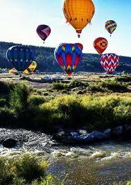 Seeking Yorumlar Seeking Nirvana Air Balloon Sayfa