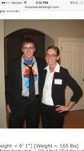 Clark Kent Halloween Costumes 9 Costumes Images Halloween Couples Halloween