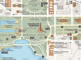 map us national parks us national parks wall map with us park system justinhubbard me