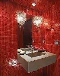 zebra bathroom ideas licious bathroom designs cool and black small white brown