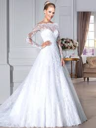 where to buy wedding dresses where to buy wedding dresses ostinter info