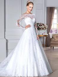 where to buy wedding where to buy wedding dresses ostinter info
